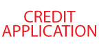 creditapp
