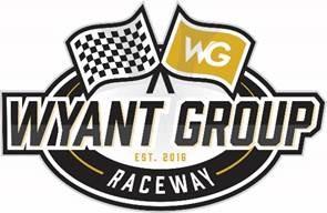 WYANT GROUP RACEWAY